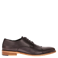 Zapato Hombre Avignon