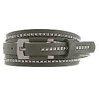 Cinturón CIS106AV17FO