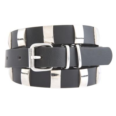 Cinturón CIB107AV17AI