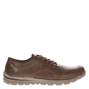 Zapato Hombre Ewin