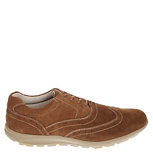 Zapato Hombre Curry