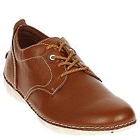 Zapato Hombre Malone