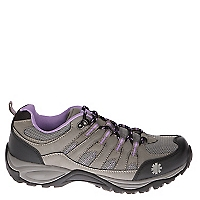 Zapatilla Outdoor Mujer Anthony