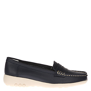 Zapato Mujer Nauti