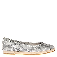 Zapato Mujer Alyu