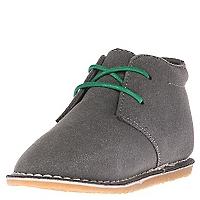 Zapato Niño Nico