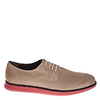Zapato Hombre Kukoc