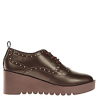 Zapato Mujer Cole