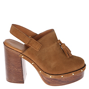 Zapato Mujer Cosue