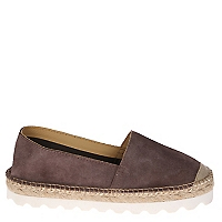 Zapato Mujer Drille