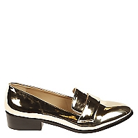 Zapato Mujer Mirro