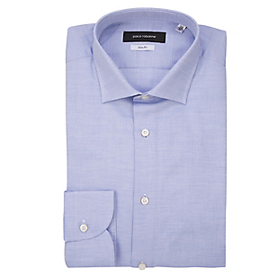 Camisa Italiana Slim