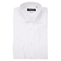 Camisa Italiana Regular