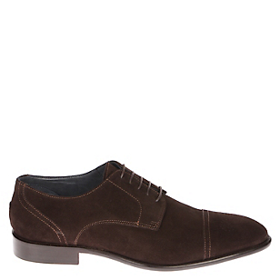 Zapato Hombre Florencia