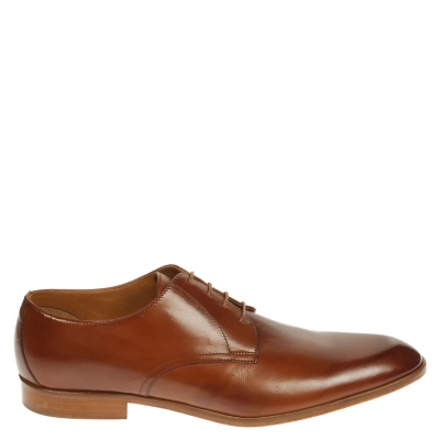 Zapato Hombre Verona