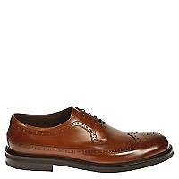 Zapato Hombre Napoles
