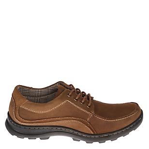 Zapato Hombre Keka
