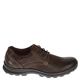 Zapato Hombre Paula