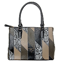 Cartera Sharon XVBA08-401-01