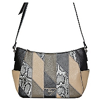 Cartera Sharon XVBA08-400-01