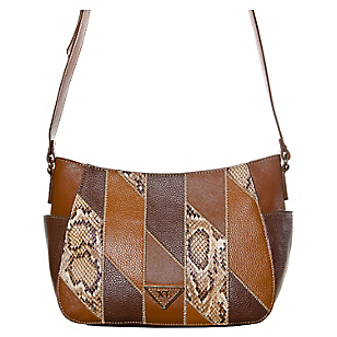 Cartera Sharon XVBA08-400-29