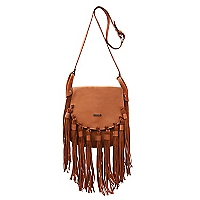 Cartera Saddle 10/1152