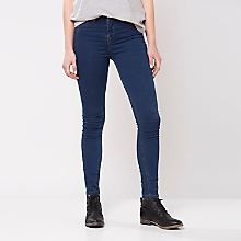 Jeggins Denim