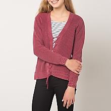 Sweater Lazos