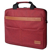 Bolso Notebook 14