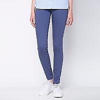 Leggings  Skinny Moda