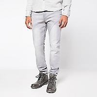 Jeans Jdsl Bomba1S17
