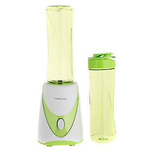 Licuadora Blender Verde