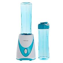 Licuadora Blender Azul