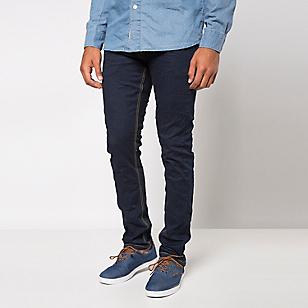 Jeans Slim Básico