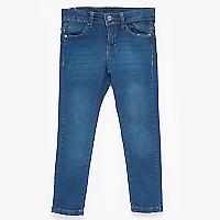 Jeans Básico Niña