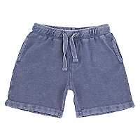 Short Niño 2 a 8