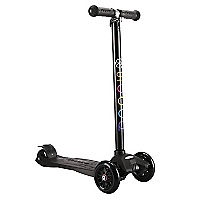 Scooter Mediano