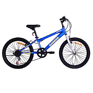 Bicicleta Aro 20 Ranger