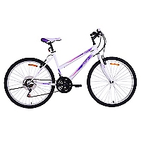 Bicicleta Aro 26 Classic