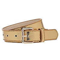 Cinturón CIS408V17AI