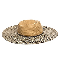 Blu Sombrero SOBL601V17FO
