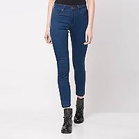 Jeans Juvenil Skinny