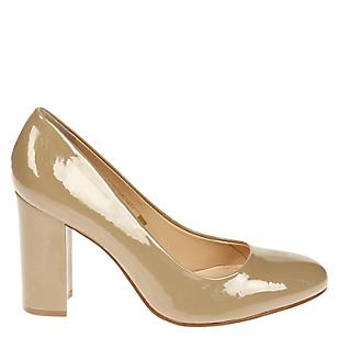 Zapato Mujer Detaki