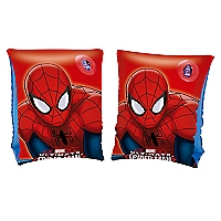 Inflabe Alitas Spiderman