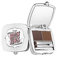 Maquillaje para Cejas Brow Zings