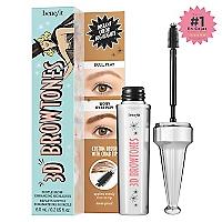 Maquillaje para Cejas 3D Browtones