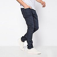 Jeans Arc