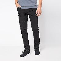 Jeans 5 Bolsillos Super