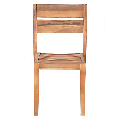 Basement home silla de comedor danang for Comedor 8 sillas falabella