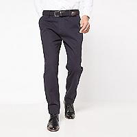 Pantalón de Vestir Regular